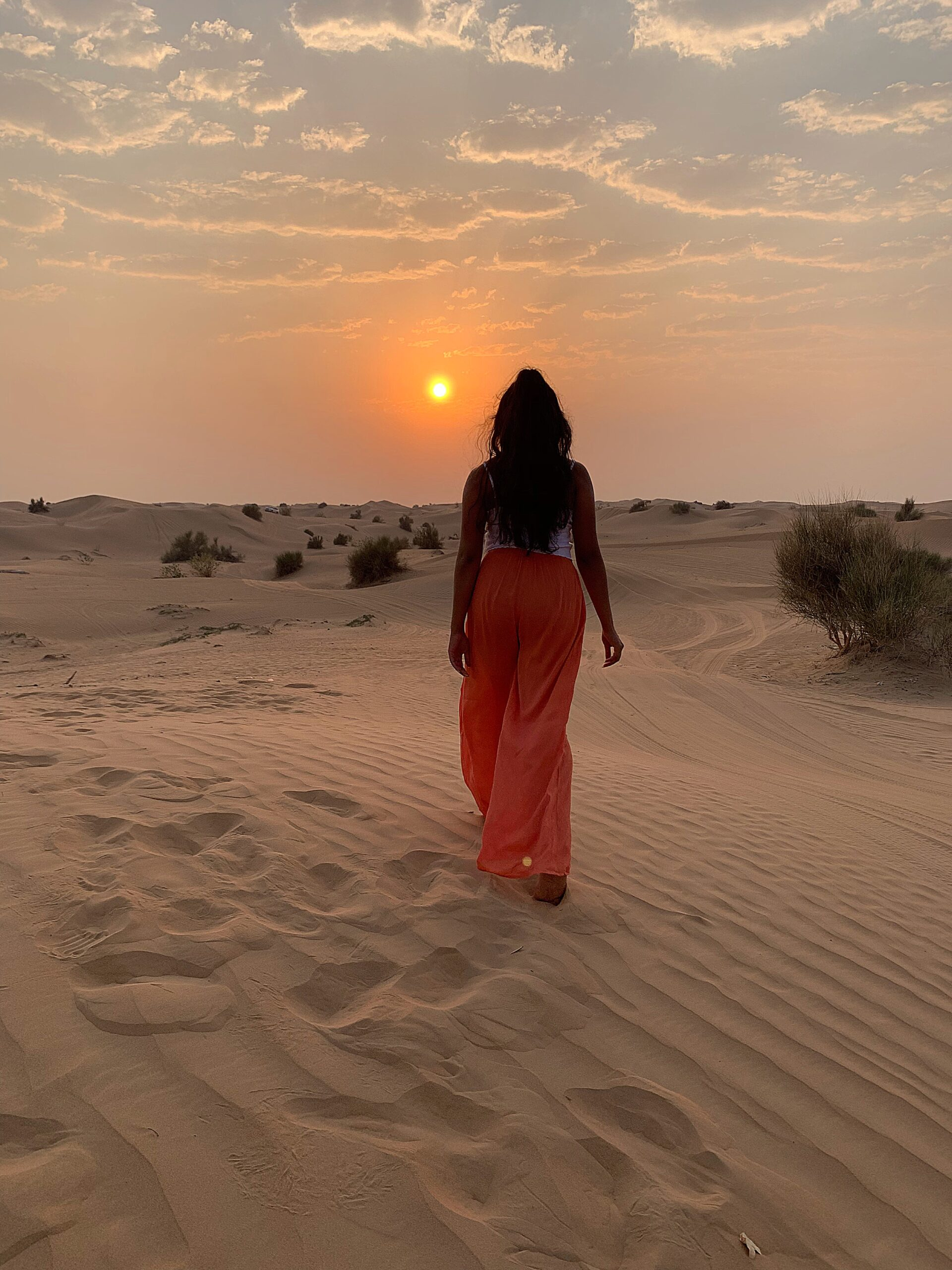 BEST Places To Visit in Dubai For Young Adults